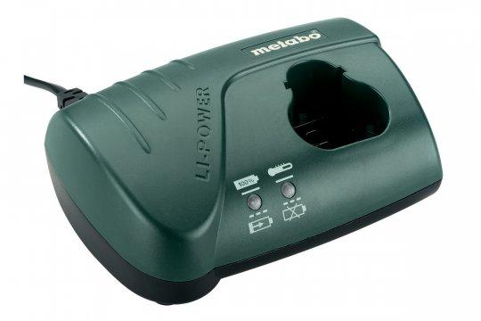 Зарядное устройство для аккумуляторов METABO LC 40 для LiIon (627064000)